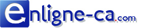magasiniers.enligne-ca.com The job, assignment and internship portal for storekeepers
